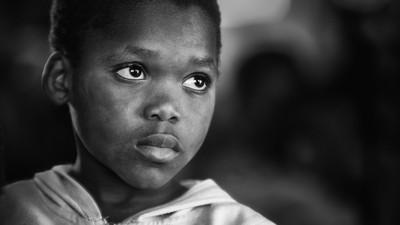 2050讓非洲脫貧?蓋茨基金會新方向:教育女孩如何避孕