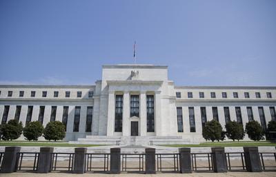 威廉斯:Fed無須再升息
