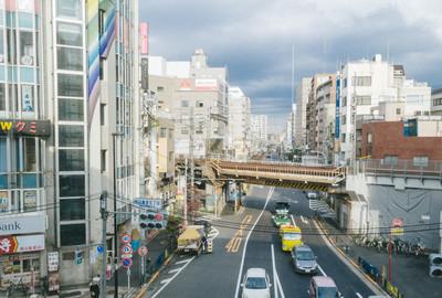在日本當包租公可是比房客弱勢!