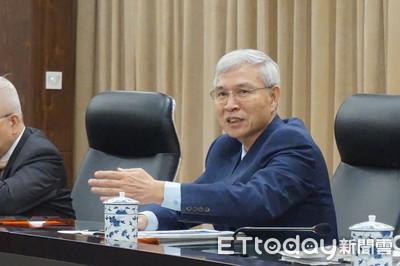 央行財委會報告搶先看!總裁楊金龍22日將報告兩大主題