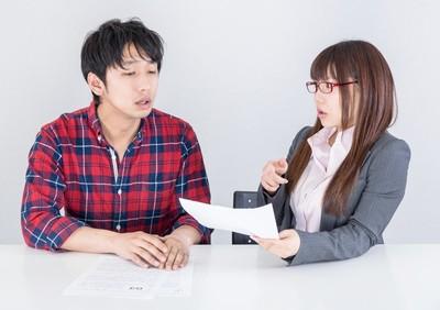 女生自覺是「薪水小偷」? 職場上受人疼,毀了妳的自信學習力