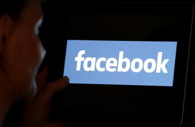臉書恐因劍橋分析數據醜聞賠到吐血