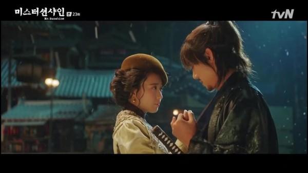 ▲▼,(圖/翻攝自tvN)