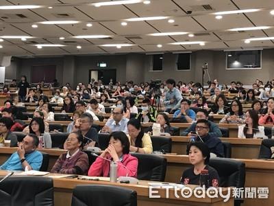 金融申訴保險占8成銀行居次 異地諮詢台中雲林高雄