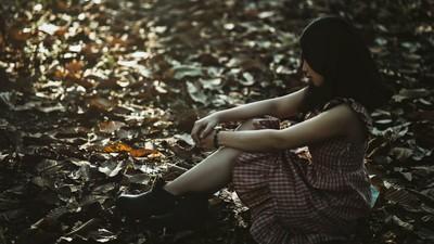 12星座心碎事 有人難過金牛就心痛、別人的失敗就是天秤的悲哀