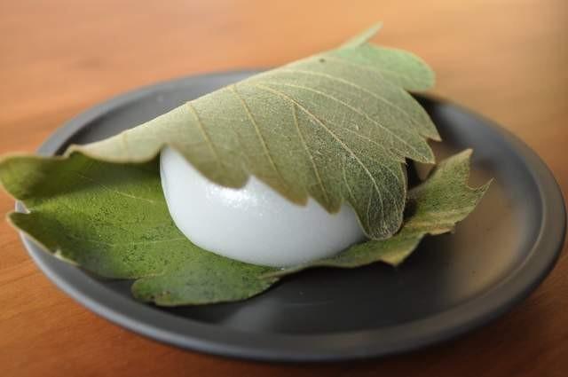 大檸檬用圖(圖/翻攝自bellemaison)