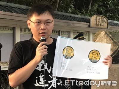 「以核養綠」公投案通過!外媒:親核在台灣的勝利