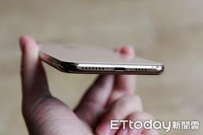 全新電池技術 號稱能讓iPhone續航100年