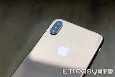 三星拒絕提供提供晶片 5G iPhone要等到2021