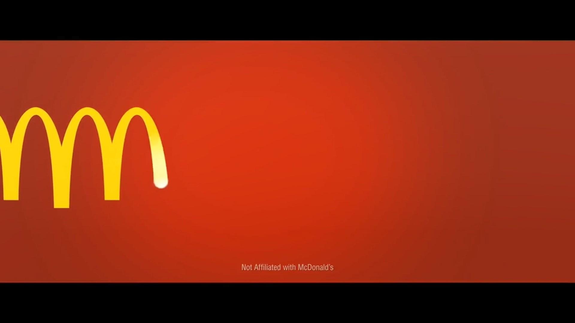 大檸檬用圖(圖/翻攝自youtube@SUBWAY Restaurants)