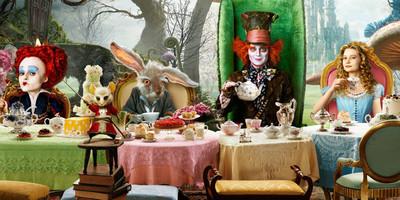 奶茶先加茶還先加奶?連塗奶油都講究 「英式下午茶」吃法妳吃對了嗎