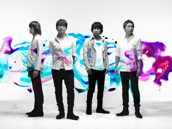 ▲▼Mr.Children台北演唱會售票日決定。(圖/雅慕斯娛樂提供)