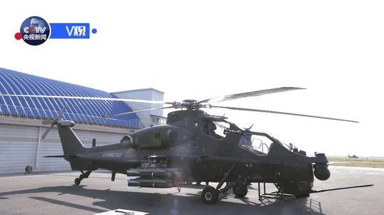 Ka-52,兩棲登陸艦,解放軍,俄羅斯,直升機,軍情,中共,反艦飛彈,阿帕契,制空飛彈
