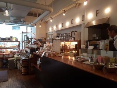 東京一杯新鮮烘焙咖啡只要50元!