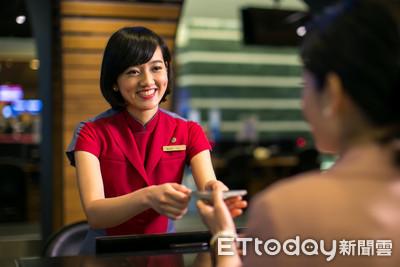 華航攜手國泰產險 航班延誤24小時內可拿理賠金
