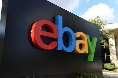 eBay控訴亞馬遜員工非法偷挖優質賣家