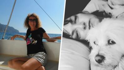 環遊世界6年回來..想起以前養的狗!討回愛犬遭拒「說好送給我了」