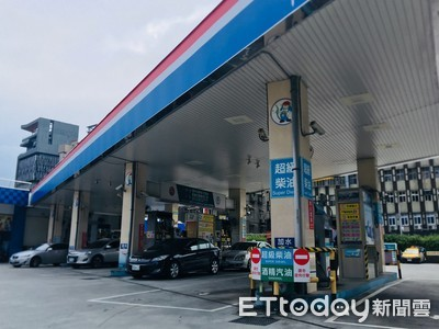 武漢疫情削弱石油消費量 專家預估下周油價大降九角