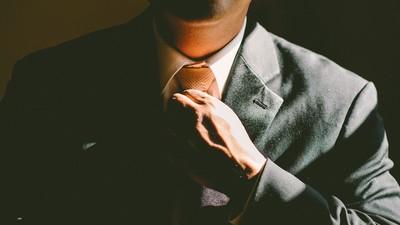 心理師艾彼│「絕對不盡力」保全自尊 9題測你的自戀指數