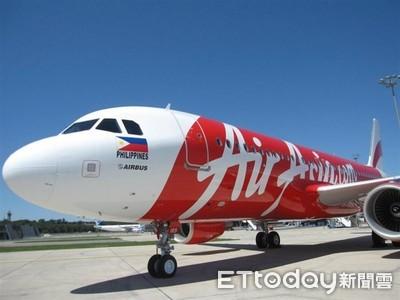 AirAsia日本線單程501元起!凌晨開搶