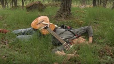 真的強X了地球!瑞典自由男「性慾倒錯」 喜歡在森林自我滿足