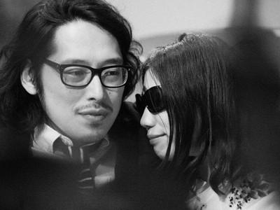日本男女「偷情6法則」保密到底 絕不過夜、不留消費紀錄