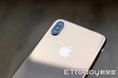 外媒評2018年最佳手機 iPhone XS再拿冠軍