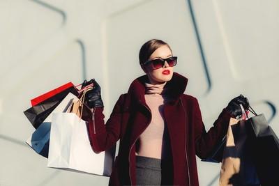 腦波最弱 十大衝動購物時刻