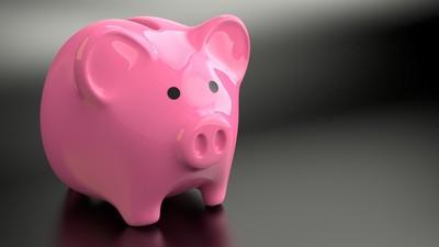 月薪百萬戶頭只剩12K 英國年輕人過半「0存款」:一談錢就悲哀
