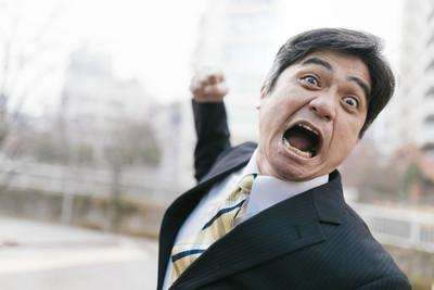 讓你累死的不是工作,是人!職場最怕雙重人格、愛講八卦綠茶婊