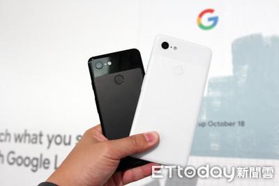 Google Pixel壓下iPhone 成美國增長最快手機品牌