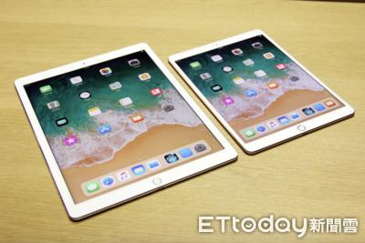 大陸蘋果App Store早上大當機!