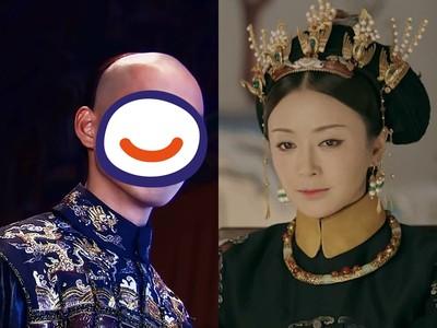 《甄嬛傳》傳拍第2集!「富察皇后」主演