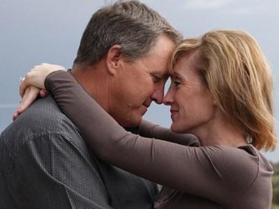 「失憶3年」重新愛上丈夫!新婚妻恢復記憶換來悲慘事實:他出軌了