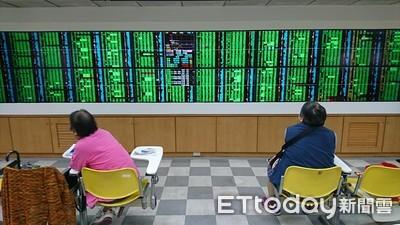 盤前/台股量能萎縮、國際情勢不利 分析師建議保守為上策