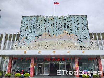 綠告濫用預備金 羅東公所:政治操作