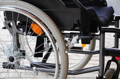 進用身障員工不足額 力晶科技連9個月居冠
