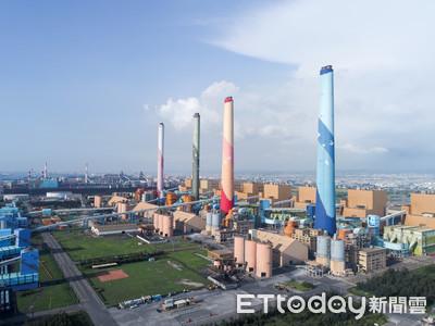 全球減碳台灣倒數第5 環署挨轟扯天氣