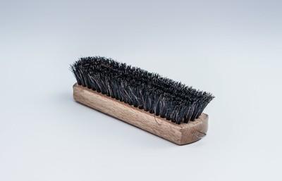 吃絛蟲減肥不夠怪! 古代流行「鬃毛狂刷肌膚」逼走肥油
