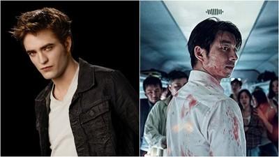 牛津大學最難考題:吸血鬼vs殭屍?這取決於你以後想吸血還是吃腦漿