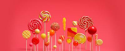 13歲兒童CEO年賺6200萬 全靠這支「健康棒棒糖」