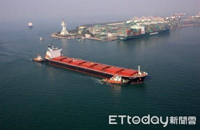 東森9月營收16.9億創新高 散裝航運成新漲價概念股