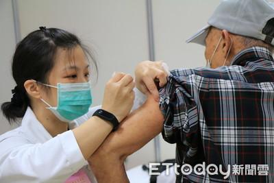 四價流感疫苗「47萬劑剛放行」 醫:下週再打才不會撲空
