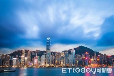 香港1月推中小企業支援措施 累計資助上限2倍