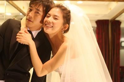 《比悲傷更悲傷的故事》回顧經典韓版 犧牲的愛才有「價值」嗎?