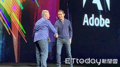 iPad將於2019年支援Photoshop