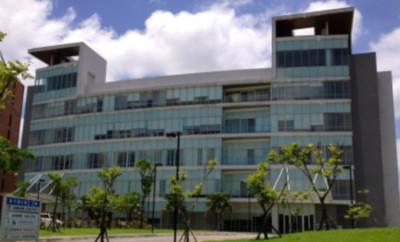 鴻海旗下IC設計廠天鈺 17日以每股33元掛牌上市