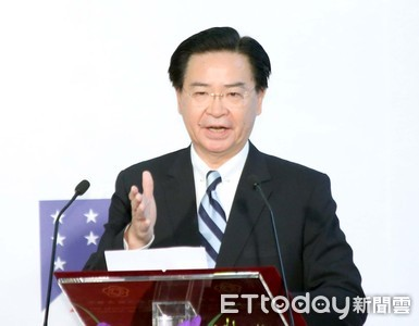 吳釗燮回鍋掌國安會秘書長?總統府強硬回應
