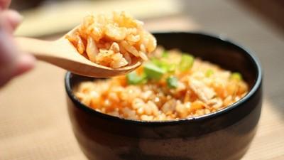 抗流感!必吃「超強免疫3料理」 鮭魚炒飯+OO牛奶上榜