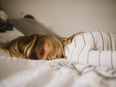 7徵兆證明你有「孤獨潛質」